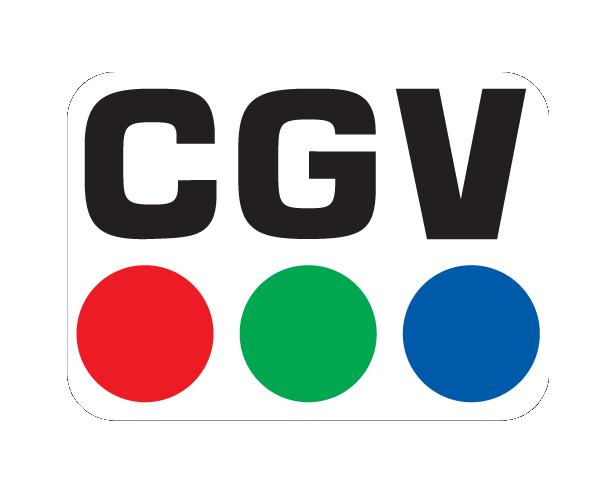 FAQ – CGV